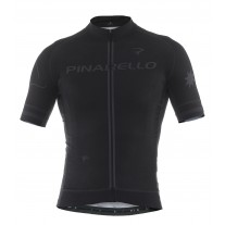Pinarello shirt men FRC  STARS BoB met titanium