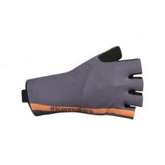 Pinarello handschoen SPEED #iconmakers