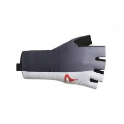 Pinarello handschoen SPEED Think Asymmetric