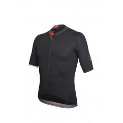 Pinarello Think Asymmetric Kyro Jersey