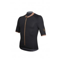 Pinarello T-writing Kyro Jersey