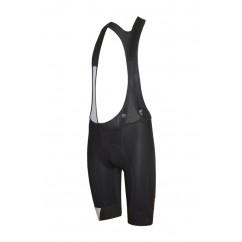 Pinarello Think Asymmetric Power Bib Shorts