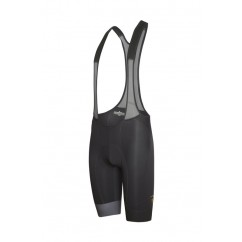 Pinarello T-writing Power Bib Shorts