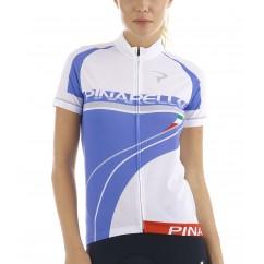 Pinarello Classics shirt woman